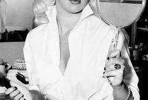 1950 - tallet