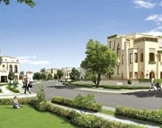 Real Estate Project in Faridabad