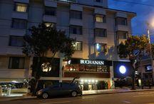 Luxury Hotels & Resorts / Luxury Hotels & Resorts