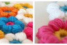 Yarn rules