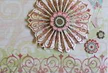 DIY Card Embellishments