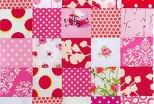 fabulous fabrics / fabrics I love / by daisy and jack