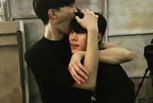 gay Korean
