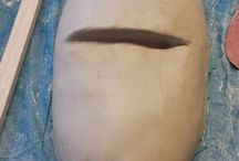 2hc masker Eva Bos