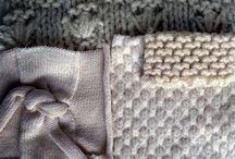 knitwear designers