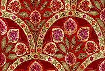 Textiles & Joyas
