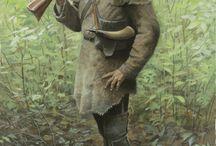 Scoutman