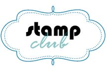 2017/18 Stampin' Up! Annual Catalogue