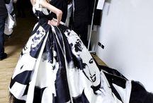 Dresesss