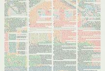 web typesetting