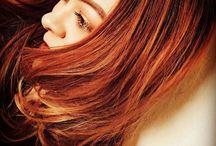 fall haircolor 2016