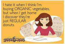 hahahahaha for days....