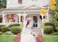 victorian wedding venue