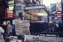 Nairin's London