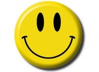 SMILEY  / by vanessa