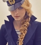 NAUTICAL / by Natalie Wise