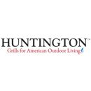 Huntington Replacement Grill Parts