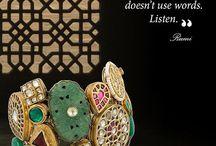 Mughal Jewellery