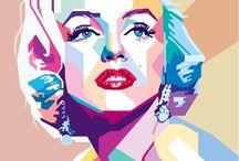 Art: Pop Art