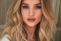 Better in blond