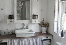Moje koupelna