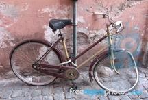 Bike Pics We Love
