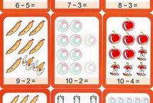 Matematika do10