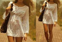My Style / by Amanda Hill
