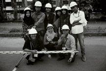 Balai Pelatihan Konstruksi dan Peralatan Jakarta