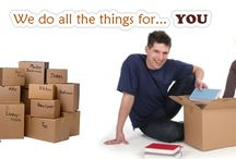 Packers and Movers Faridabad