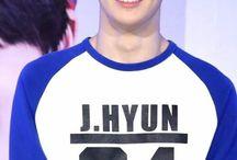 Jaehyun