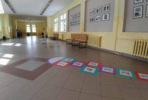 grykorytarzowe.pl / szkolne gry korytarzowe, kreatywne strefy gier ceny, gry korytarzowe cena, kreatywne gry korytarzowe, gry na korytarz szkolny, gry podłogowe, szkolne gry korytarzowe, child, primary school, primary, teachers, playground games, kindergarden, hopscotch, education, schoolndesign, corridors,