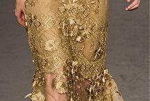 Anna Sui - Details