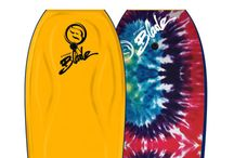 Bodyboards / See our products