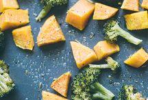 Broccoli Recipes [ Vegan ] [ Veggie ] / Receitas Veganas e Vegetarianas com Brócolis