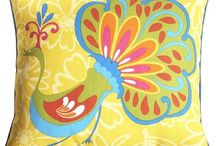 """Pier 1 Imports """"getting Inspired"""" / by Tammy Balliew"""