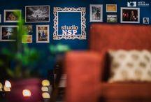 Studio NSP