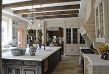 The someday kitchen