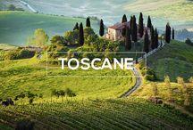 Toscane Boutique Hotels