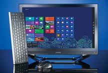 Windows OS tips and tricks