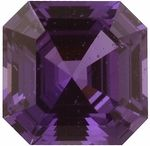 Effervescent Purple Sapphires