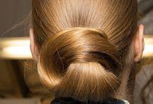 hair amit