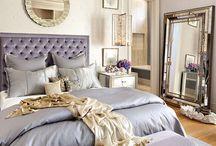 For the Home - Tween Bedroom