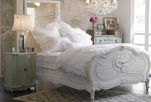 Home ~Style / by Jules Whitlow