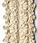 Croche / by Marjorie Retana