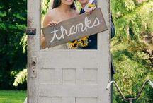 Hochzeit - Fotos