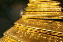GOLD............&....