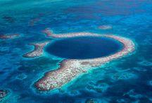 îles de rêve