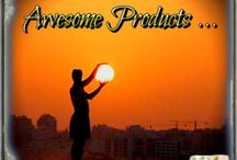 Awesome Products / Products that delight and elevate ~ bring on the good life ...