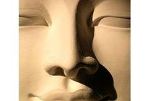 Tatoo Budha